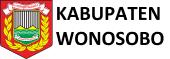 Kabupaten_Wonosobo_1-1