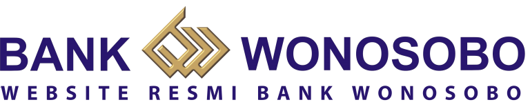 Bank Wonosobo